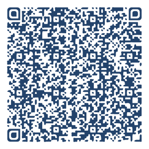 QR Code reconnection